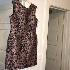 NWT Tahari  Dress1 hr sale💥💥
